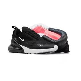 Tenis Etnies Capsula De Ar Nike Air Max - Nike para Masculino Cinza ... c736773981371