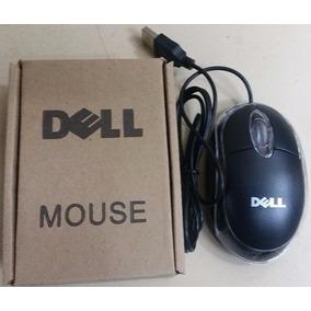 Mouse Caja Marrón Somos Tienda Fisica