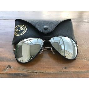 Oculos Rayban Espelhado - Óculos De Sol Sem lente polarizada em ... 97c409a849