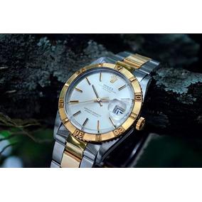 96fdb793400 Cordao De Ouro 18k 5000 Rolex - Relógios De Pulso no Mercado Livre ...