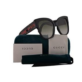 Lentes Para Dama Gucci Gg0059s Sunglasses