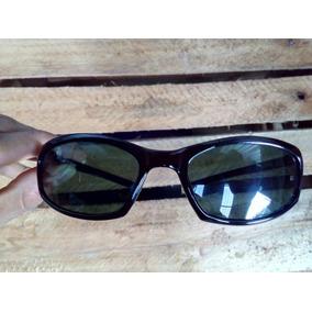 30b993c0e711f Oculos De Sol Mormaii Usado - Óculos De Sol Mormaii, Usado no ...