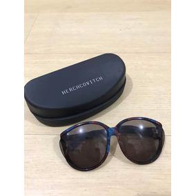 c8002a3ced3ec Oculos De Grau Alexandre Herchcovitch - Óculos no Mercado Livre Brasil