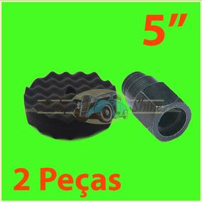 Adaptador Boina De Espuma 3m - Acessórios para Veículos no Mercado ... 5733eb1b77e