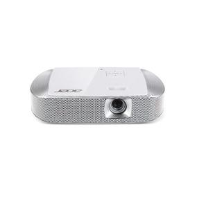 Proyector Led Acer K137 700 Ansi Lum Wxga1280x800 Portable
