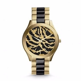 Relógio Michael Kors Mk3315/4dn