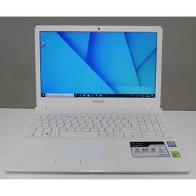 Notebook Samsung Np300e5m 15.6