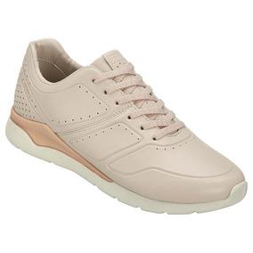 1ec0a707f Tenis Azaleia Rosa - Sapatos para Feminino no Mercado Livre Brasil