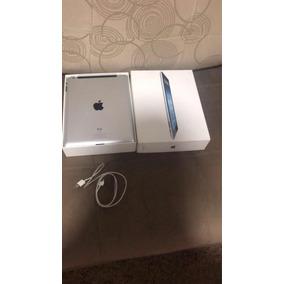 Apple Ipad 2 16gb Modelo A1396