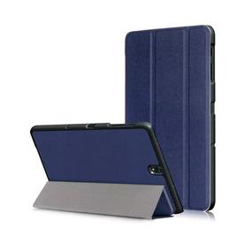 Capa Para Galaxy Tab A 2015 10 Azul
