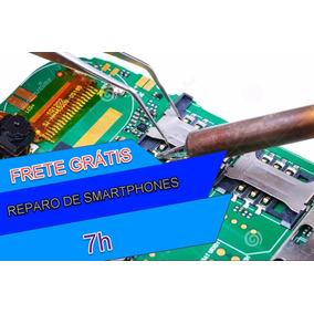 Reparo Placa De Placas De Smartphone E Celular 7h Cod 70