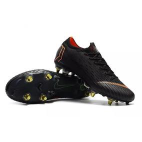 Chuteira Nike Mercurial Vapor Superfly - Chuteiras Nike de Campo ... bc877058e1f2f