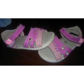 dbf4115f46a Sandalias De Niña Oferta Economicas - Zapatos en Mercado Libre Venezuela