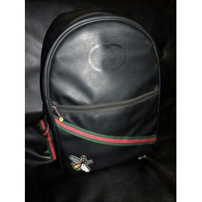 f2928de8add62 Mochila Gucci Originales - Ropa y Accesorios en Mercado Libre Perú