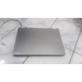 Notebook Dell Latitude E6410 14.1 Intel Core I5 4gb Ram