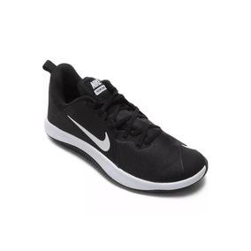 Tênis Nike Fly By Low Masculino Cano Baixo Basquete Original