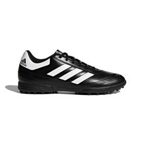 Chuteira Society Adidas Goletto Iv Trf Tf - Chuteiras no Mercado ... 4bf3d2721e82e
