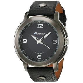 951a4fbb3380 Reloj Disco Ver Expedition en Mercado Libre México