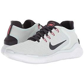 bbb0b5b9332 Tenis Nike Free 55653479