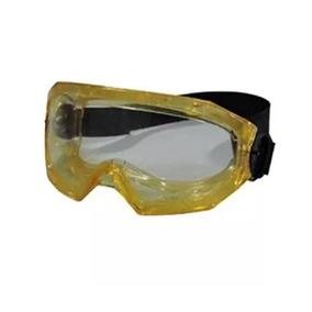 e7f8017f6a32d Oculos De Visao Noturna Profissional Potente - Brinquedos e Hobbies ...