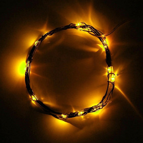 21b380f3184 Luces De Navidad Amarillas Lanus - Luces de Navidad en Mercado Libre ...