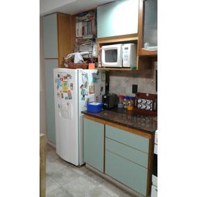 Muebles Cocina Usados - Amoblamientos Completos, Usado en Mercado ...