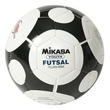 Mikasa Deportes América De Fútbol Sala Indoor Balón De 8ab63f1950c0f