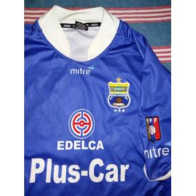 Camiseta De Venezuela - Camisetas en Mercado Libre Argentina d41f0b0168dd4
