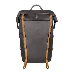 Victorinox (602135) Mochila Backpack P/laptoop Altmont Grey