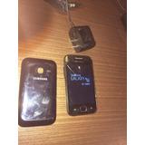Celular Samsung Gt-s6802