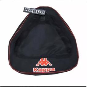 Balon Kappa Del Napoli en Mercado Libre México 6f2c7df8dca3f
