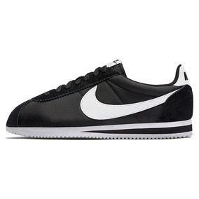 wholesale dealer 3b5be e5f13 Zapatillas Nike Zapatillas Nike Classic Cortez 15 Hombre