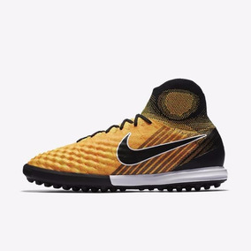 Chuteira Philippe Coutinho 2017 Infantil - Chuteiras Nike no Mercado ... 26a9791aa5536