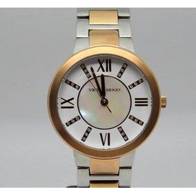 96737429d68 Relogio Victor Hugo Vh 10047 - Relógio Lince no Mercado Livre Brasil