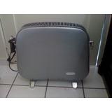 Calentador Electrico Delonghi
