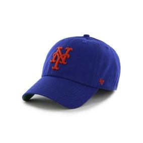 a5c409bb2f8c5 Gorro New Era New York Mets Gorros - Vestuario y Calzado en Mercado ...