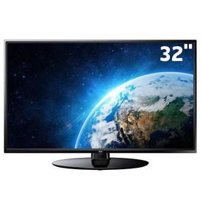 Tv Led 32 Hd Le32h1465 2 Hdmi 1 Usb - Aoc