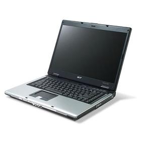 Notebook Acer Aspire 3100