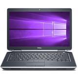 Laptop Core I5 Dell E6430 4gb + 500gb Oferta! Envio Gratis