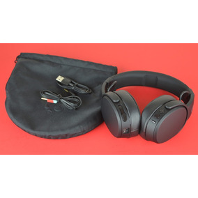Headphone Skullcandy Crusher Wireless