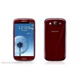 Samsung Galaxy S3 Iii I9300