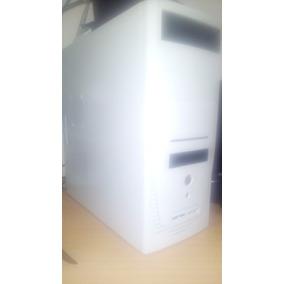 Computador Completo Asus - Usado Em Bom Estado