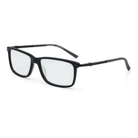 1bc9b65c5cd13 Oculo Mormaii Grau Titanio - Óculos no Mercado Livre Brasil