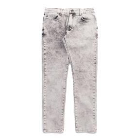bcbc64abc5cb9 Calça Element Jeans Dodge Original Tam 40 Pronta Entrega - Calças no ...