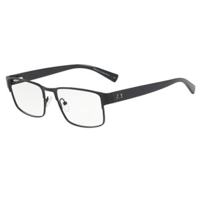 Óculos Armani Exchange Sunglasses Ax 4020s 806972 De Sol - Óculos no ... a48800dfff
