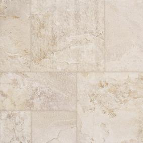 Ceramicas Pisos Exteriores Piedra 56x56 Antidesl.m5 T7 56024