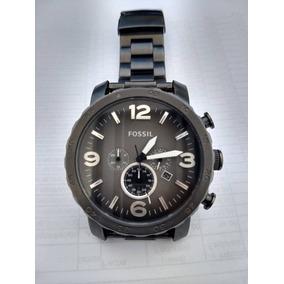 d10fc85bea6f Relojes Hombre Fossil Jr 9040 - Relojes
