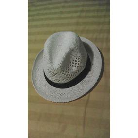 Sombrero Borsalino Caballero - Ropa a34b7f2be8d