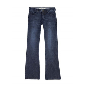 36e893c21 Bamba Pra Lavar Calçada - Calças Jeans Feminino no Mercado Livre Brasil