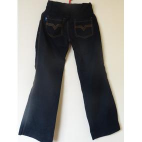 Usado Latex Pantalones Jeans Mercado Pantalon Negro En Y Perú Libre  qwXEqUPpdW 9e6dfdea5cf6